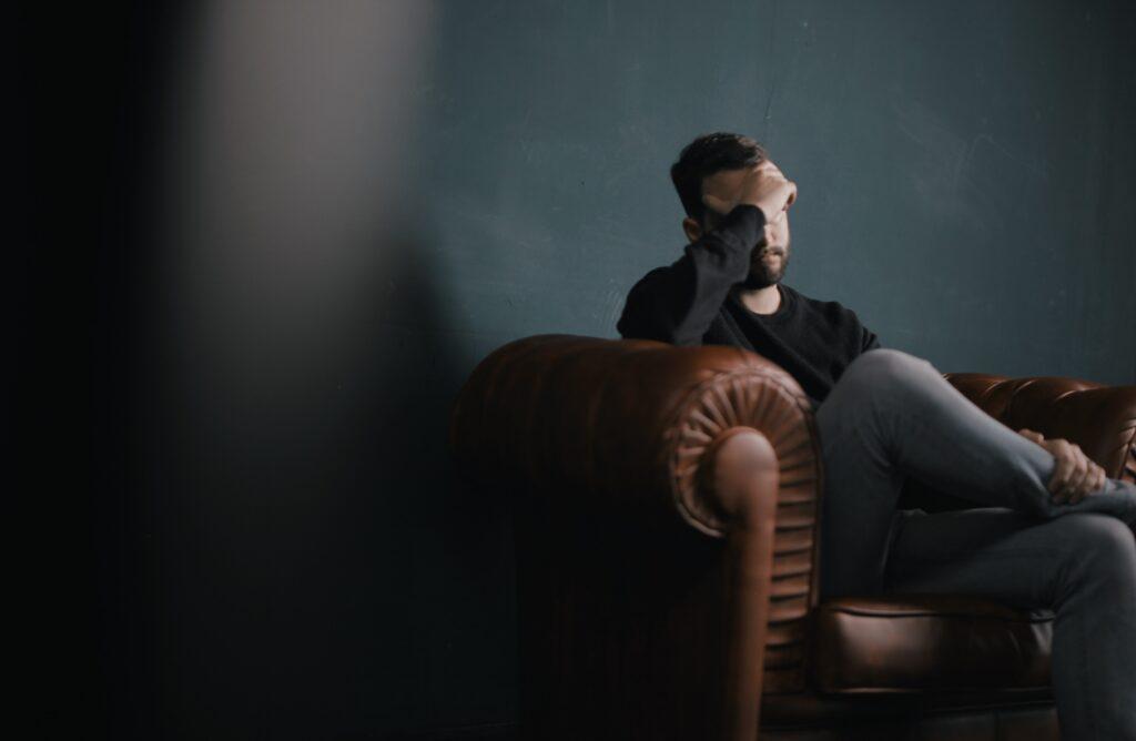 miksi miksauksesi ei kuulosta hyvältä –totuus